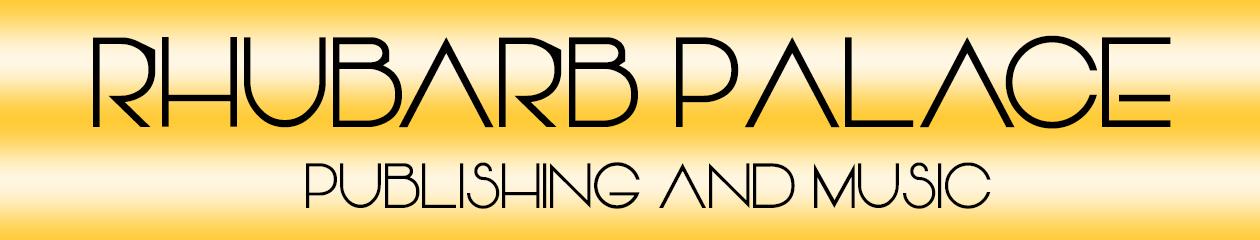 RHUBARB PALACE MUSIC, BYRNE BRIDGES